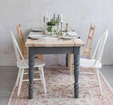 esstischstuhl der richtige stuhl zu deinem esstisch