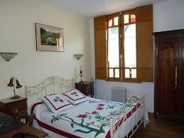 chambre d hote à angers chambre d hôtes le petit quernon où dormir organisez votre