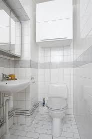 Narrow Bathroom Ideas With Tub by Fresh How To Remodel A Small Narrow Bathroom 7414