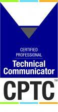 Video Of Responding To The STC039s Nine Areas Competency In Technical Communication