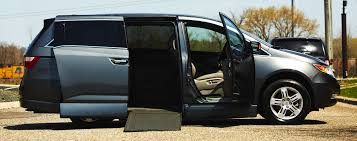 Lift Chairs Medicare Reimbursement by Disabled Vehicle Insurance Plans For Wheelchair Accessible Vehicles