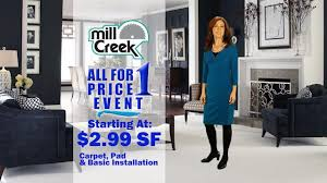 mill creek s flooring outlet clearance clearance sale