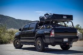Overland Roof Tent - Escob.hotelgaudimedellin.co Take Camping To The Next Level With At Overlands Tacoma Habitat 19952003 1st Gen Toyota Tacoma Midlevel Rugged Bed Rack Rago Dac Tailgate Tent World Sportz Truck Tent Napier Outdoors Pickup Topper Becomes Livable Ptop Habitat Ranger Overland Rooftop Annex Room Best Off Road Camping Roof Top Tents Page 2 Pinterest Top Guide Gear Compact 175422 At Sportsmans