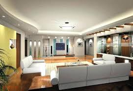 drop ceiling lighting – salmaun