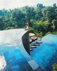 100 Hanging Gardens Bali Ubud Of POPSUGAR Smart Living