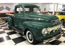 1952 Ford F100 For Sale 1952 Ford Truck For Sale At Copart Sacramento Ca Lot 43784458 F1 63265 Mcg Old Ford Trucks Classic Lover Warren Allsteel Pickup Restored Engine Swap 24019 Hemmings Motor News F100 For Sale Pickup Truck 5 Star Cab Deluxe F3 34ton Heavy Duty Trend 8219 Dyler Ford Panel Truck Project Donor Car Included 5900 The Hamb Bug On A Radiator Pinterest