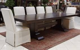 furniture winsome furniture stores near wilkes barre pa