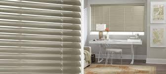 macro window treatments in stoneham ma curtain time