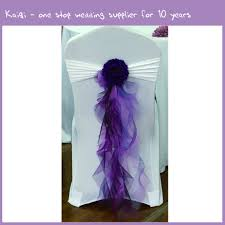 Purple Organza Fancy Ruffle Wedding Fancy Chair Sashes For Weddings ... Dusky Pink Ruffle Chair Sash Unique Wedding Dcor Christmas Gorgeous Grey Ruffled Cover Factory Price Of Others Ruffled Organza And Ffeta Decoration By Florarosa Design Wedding Reception Without Chair Covers New In The Photograph Ivory Free Shipping 100 Sets Blush Pink Chffion Sash Marious Style With Factory Price Whosale 100pcs Newest Fancy Chiavari Spandex Champagne Ruched Fashion Cover Swag Buy 2015 Romantic White For Weddings Ruffles Custom Sashes Amazoncom 12pcs Embroidery Covers For