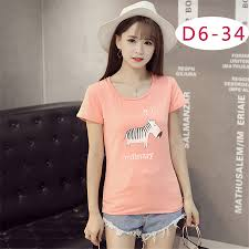 popular baby teen clothes buy cheap baby teen clothes lots from
