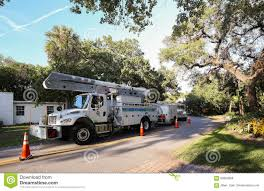 Florida Power And Light Trucks Parked On A Residential Street ... Pin By Easy Wood Projects On Digital Information Blog Pinterest Us Postal Service To Debut Pickup Trucks Forever Stamps Hemmings Jmc Light Van Yokohama Trading Nv Youtube At The 2018 Geneva Motor Show Pro 4x4 American Honda Reports June Sales Increase Setting New Records For Eicher Light Trucks Nissan Offers World First Multiview Monitor System Cost Ship A Daihatsu Uship Ford Recalls 2m Pickup Trucks Seat Belts Can Cause Fires Kdowam Best Truck Reviews Consumer Pure Electric Light Narada Power Fuso Canter Eco Hybrid Nz