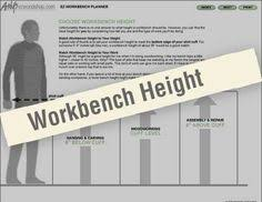 workbench plans made with sketchup workbench plans workbench