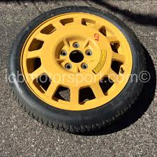 Used JDM Integra DC5 Type R 17 Inch Spare Tire Intertrac Tc555 17 Inch 18 Run Flat Tire Buy Pit Bike Tedirt Tyrekenda Brand Off Road Tire10 Inch12 33 Tires And Rims For Jeep Wrangler Chevy Inch Winter Tire Steel Rim Package Honda Odyssey 750 Tax 2017 Rugged Ridge 1525001 Rim Protector Stainless Steel 0715 Motor Thailand Offroad Motorcycle Tires View Baja Style Truck Aftermarket Resin Model Cars Timeless Muscle Magazine 13 14 15 16 Pvc Leather Universal Spare Cover 13080vb17 Avon Am23 Rear Race Vintage Racing Mickey Thompson Offers Super Wide 17inch Street Comp