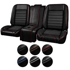 TMI Chevrolet C10 Bucket Seat With Center Console Sport Pro-Series ... Ranger F100 1961 To 1966 Ford Truck Bucket Seat Brackets 23111 Autotecnica Pu Leather Sports Seats Brand New Car Ute 4wd Fh Group Universal Fit Flat Cloth Pair Cover Black The Drift Speedhunters For Dogs And Pets Cars Trucks Suvs Grey Replacement F150 Harley Rear 1997 2000 Rare 61 62 63 Ford Thunderbird Bucket Seats Power Rat Rod Hot Baja Blanket Automobile Protector C10 Chevy Install A Split 6040 Bench 7387 R10