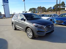 New 2018 Hyundai Tucson For Sale | West Monroe LA Buy Here Pay Used Cars Monroe La 71201 Jd Byrider New Car Dealer Buick Gmc Groulx Automotive Near 2018 Chevy Silverado 1500 Overview Ryan Mazda Cx5 For Sale In Lee Edwards 2003 Ford Mustang By Owner 71203 Jim Taylor Chevrolet Rayville Fagan Truck Trailer Janesville Wisconsin Sells Isuzu Hixson Of Dealership 71202 Mazda3 Town Lacars West Monroepreowned A Bastrop Ruston Minden 2500hd Model
