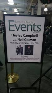 Haleycampbell Hashtag On Twitter Barnes Noble Leatherbound Classics Read The Bloody Book American Gods By Neil Gaiman First Edition Abebooks Jessica Kiebler Jessica_kiebler Twitter 141 Best Colctible Editions Images On Pinterest Anansi Boys Harpercollins Publishers Ltd Staff The Scariest Books Of All Time Readers Digest Fish Wrap Wednesday Free Comics Batman Gaimanterry Pratchett Good Omens I Read Thefore Am Chris Riddell Art As Adventure Review I Make Classic Books With Alternative Cover Art Pop Displays Sean Dugan At Coroflotcom