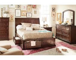 pierce furniture brodhead slumberland mattress reviews bedroom