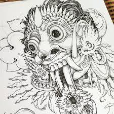 Regram Nickfilbert Work In Progress Again Illustration