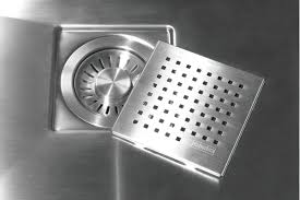 Franke Sink Bottom Grids by Faucet Com Pkx11021 In Stainless Steel By Franke