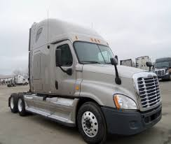 2011 FREIGHTLINER CASCADIA FOR SALE #72626 Used Freightliner Truck For Sale 888 8597188 New Inventory Northwest Patriot Trucks And Western Star Freightliner Daycab Houston Tx Porter Cascadia For Warner Centers 2014 Scadia Tandem Axle Sleeper For Sale 10301 On Cmialucktradercom 2019 Scadia126 1415 2017 Fuel Oil Truck Sale By Oilmens Tanks Used 2008 M2 Box Van Truck In New Jersey 11184 In East Liverpool Oh Wheeling 2004 Fld11264sd Heavy Duty Dump