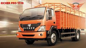 Eicher Pro 1110 Price, Specifications And Reviews - YouTube Cab Chassis Trucks For Sale Truck N Trailer Magazine Selfdriving 10 Breakthrough Technologies 2017 Mit Ibb China Best Beiben Tractor Truck Iben Dump Tanker Sinotruk Howo 6x4 336hp Tipper Dump Price Photos Nada Commercial Values Free Eicher Pro 1049 Launch Video Trucksdekhocom Youtube New And Used Trailers At Semi And Traler Nikola Corp One Dumper 16 Cubic Meter Wheel Buy Tamiya Number 34 Mercedes Benz Remote Controlled Online At Brand Tractor