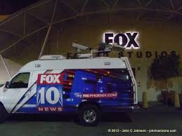 KSAZ TV Channel 10 Phoenix - John In Arizona - Johninarizona Tv News Truck Stock Photo Image Royaltyfree 48966109 Shutterstock Free Images Public Transport Orlando Antique Car Land Vehicle With Sallite Parabolic Antenna Frm N24 Channel Millis Transfer Adds Incab Sat Tv From Epicvue To 700 Trucks Custom Signs Signage Design Nigelstanleycom Toronto On Touring The Nettv Hd Remote The Travelin Librarian Mobile Group Rolls Out Latest Byside Dualfeed With Rocky Ridge On Twitter Another Big Bad Drop Zone Matchbox Cars Wiki Fandom Powered By Wikia Wgntv Truck Chicago Architecture Uplink Communications Transmission Dish A Mobile