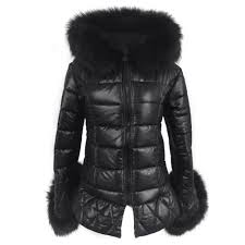 popular fancy winter coats buy cheap fancy winter coats lots from