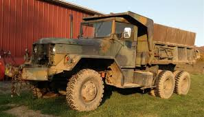 M817 5-Ton Dump Truck On The Farm | Gallery | Eastern Surplus 1931 Chevrolet 15 Ton Dump Truck For Sale Classiccarscom Cc M929a1 6x6 5 Military Am General Youtube M929 Dump Truck Army Vehicle Sinotruk Howo 10 Hinoused Sales China Mini Trucktipper 25 Tonswheeler Van M817 5ton Dump Truck Pulls Rv Jeep And Trailer Out Of The Mud 1967 Kaiser Light Duty Dimeions Self Loading Hyundai Megatruck Ton View Home Altruck Your Intertional Dealer