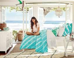 chambre de fille ado moderne lovely chambre fille ado moderne 7 d233co jardin bali jet set