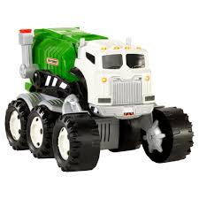 Buy Matchbox Stinky The Garbage Truck Only $48.88 - TrendingToday.PW First Gear City Of Chicago Front Load Garbage Truck W Bin Flickr Garbage Trucks For Kids Bruder Truck Lego 60118 Fast Lane The Top 15 Coolest Toys For Sale In 2017 And Which Is Toy Trucks Tonka City Chicago Firstgear Toy Childhoodreamer New Large Kids Clean Car Sanitation Trash Collector Action Series Brands Toys Bruin Mini Cstruction Colors Styles Vary Fun Years Diecast Metal Models Cstruction Vehicle Playset Tonka Side Arm