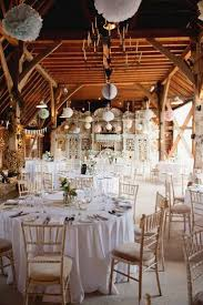 62 Best Boho Wedding Reception Images On Pinterest | Chairs ... 97 Best Barn Weddings Images On Pinterest Weddings Blush Country At Crooked River Farm At Wedding Venues Wisconsin Ideas 39 Venue Massachusetts Florida Santa Fe Ranch Rustic Bc Mountain Lodge Lodges And Rivers Mad Waitsfield Vt Weddingwire Bucks County Pennsylvania Outdoor Aaron Watson Barn Wedding Venues 2 Ms Events The Barns Of Lost Creek Jeannine Marie 10 Minnesota That Arent Boring
