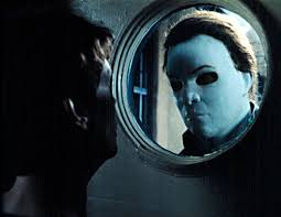 Who Plays Michael Myers In Halloween 5 by Every In The