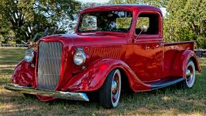Beautiful Old Ford Trucks W92 | Used Auto Parts Ford F3 Full Hd Wallpaper And Background Image 3700x2722 Id615379 Beautiful Old Ford Trucks W92 Used Auto Parts Best 300 Trucks Buses Of Yesteryear Images On Pinterest Vintage Tankertruck 1931 Model A Classiccarscom Journal 19 Best Cars Old School Restored 1952 F1 Pickup For Sale Bat Auctions Closed Truck Photos Rust In Peace Classic Their Cars Chevrolet Gmc Home Facebook Antique Truckdomeus United Pacific Unveils Steel Body 193234 At Sema 1940 Gateway 1035ord Charm Car
