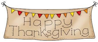 Happy thanksgiving clip art clipart photo