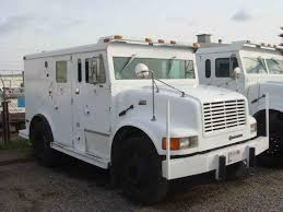 Bank Robber Explains How He Robbed $400,000 Cash From Armored ... Houston A Hub For Bank Armoredtruck Robberies Nationalworld Coors Truck Series 04 1931 Hawkeye Bank Sams Man Cave Truckbankcom Japanese Used 31 Ud Trucks Quon Adgcd4ya Kmosdal Centurion Repo Liquidation Auction The Mobile Banking Vehicles Mbf Industries Inc Loaded Potatoes In The Mountaineer Food Empty Bowls Ford Detroit F600 Diesel Truck Other Swat Armored Based Good Shepard Feeding Maines Hungry F700 Diesel Cbs Trucks Just A Car Guy Federal Reserve Of Kansas City Delivery Old Sale Macon Ga Attorney College