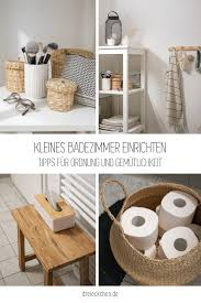 kleines badezimmer einrichten badezimmer ideen wohnung