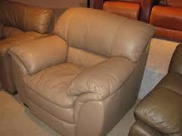 decoro leather sofa new as sofa sale on gray sofa rueckspiegel org