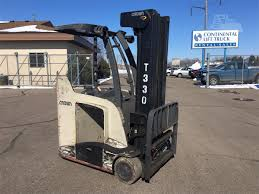 2009 CROWN RC5545-40 For Sale In Jordan, Minnesota | MachineryTrader.com Coinental Introduce Tire Portfolio For Industrial Trucks For Sale Holloway Industrial 2010 Lp Gas Komatsu Fg25sht16 Cushion Tire 4 Wheel Sit Down Indoor Ather Waroblak Advertisements Solid Forklift Tyres Brockway Trucks Message Board View Topic 155w To Rotary Unveils New Xa14 Alignment Scissor Lift New Models Truck Tyre Suppliers And Manufacturers At Brand Experience The Contidrom Part 1 Jcw Adventures Latest News Vehicle Technology Intertional
