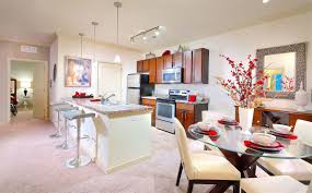 Atlantic Bedding And Furniture Jacksonville Fl by Apartments In Jacksonville Fl Seagrass Apartments