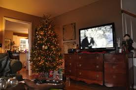 Nightmare Before Christmas Themed Room by Top 10 Christmas Films Home Alone Trading Places The Nightmare