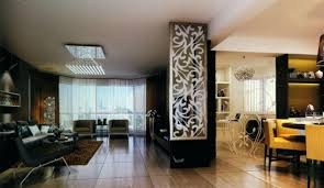 Hall Partition Designs Home Design Living Half Wall Room Divider ... Room Dividers Partions Black Design Partion Wall Interior Part Living Trends 2018 15 Beautiful Foyer Divider Ideas Home Bedroom Cheap Folding Emejing In Photos Amazing Walls For Bedrooms Nice Wonderful Apartments Stunning Decor Plus Inspiring Glass Modern House Office Excerpt Clipgoo Free With Wooden Best 25 Ideas On Pinterest Sliding Wall
