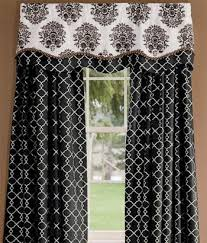 Country Curtains Naperville Il by 643 Best Window Treatments Cornices Valances Draperies Diy