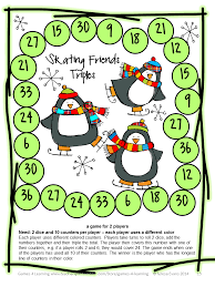 Halloween Brain Teasers Math by Winter Activities Winter Math Games Puzzles And Brain Teaser