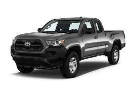 New 2018 Toyota Tacoma SR In Carson, CA - Carson Toyota 20 Years Of The Toyota Tacoma And Beyond A Look Through 2018 Truck Model Information Salem Or Pickups Part Toyotas Electrification Plans Medium Duty Work Land Cruiser Single Cab Pickup Vxr 2007 3d Model Hum3d Best Trucks Toprated For Edmunds Hot 138 Scale Toyota Truck Suv Off Road Vehicle Diecast Tundra Metal Alloy Diecast Pull Back Car Lease Special Maita Sacramento Ford Fseries Hilux Clip Art Vector Cartoon
