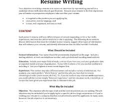 Should A Resume Include References Unique I On My What Gpa Or Not ... More Sample On Recommendation Letter Valid References Resume Job Time First Examples Supply Chain 12 Where To Put In A Proposal With 3704 Densatilorg The Best Way To On A With Samples Wikihow Reference For Template How Write Steps Need That You Need Do Inspirational 30 Lovely Professional Graphics Should Refer Resume Letter Alan Kaprows Essays The Blurring Of Art And 89 Examples Ferences Crystalrayorg