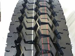 Amazon.com: (4-TIRES) 11R22.5 ROAD WARRIOR NEW DRIVE TIRES BRAND 16 ... Whosale China Popular Cheap Price Radial 295 75r225 Semi Truck 7 Tips To Buy Wheels Fueloyal Brand New 11r245 11r225 16 Ply Semi Truck Drive Trailer Steer Jc Tires New Laredo Tx Used Miniature Semi Truck And Cattle Pot Trailer Item Dc2435 How To Remove Or Change Tire From A Youtube Longmarch Manufacturers 495 Michelin Steer Tires 225 X Line Energy Z Best A Road In Australia Melted Destroyed Drivers Time 465r225 Bridgestone M854 Commercial Tire 20 Ply