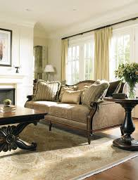 Paula Deen Furniture Sofa by 26 Best Formal Living Room Images On Pinterest Formal Living