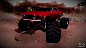 1970 Ford Mustang Boss Monster Truck For GTA San Andreas So My Boss Bought A New Truck 2017 Platinum Ford F250 67 Chevrolet Colorado Z71 Trail Boss 30 The Fast Lane Truck F150 Cstar Autopro Collision Chandler 2006 4 Door Pickup Youtube Eeering Confirms New Raptor Makes 450 Hp 1978 White Road 2 Silagegrain Item L4836 Sol 1985 F 150 Hoss For Sale Alabama Ford F350 Xl 4wd 35000 1 Owner Miles Works Like New Boss V Install Guide 092013 F150lifts Coilover On Regular Cab In Madison Wi Fords Mustang 302 Wont Return In 2014 Consumers Can Test Drive Allnew Super Duty At Tour
