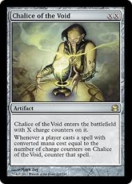 Zoo Mtg Deck List by Starcitygames Com The Ultimate Guide To Modern Merfolk Part 2