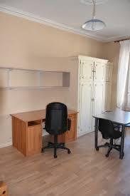 chambre louer chez personne ag e chambres à louer angers 32 offres location de chambres à angers